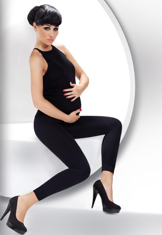 leginy-tehotenske-annes-bella-mama-90