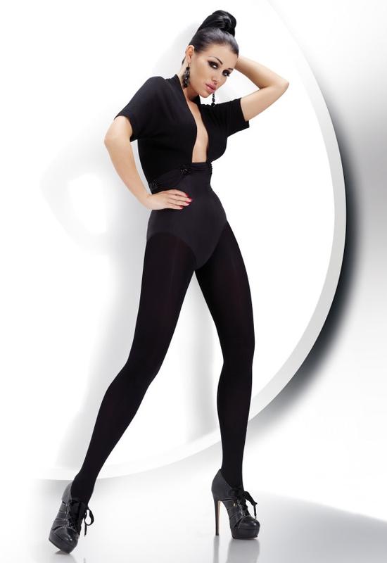 puncochove-kalhoty-annes-carla-velour-180