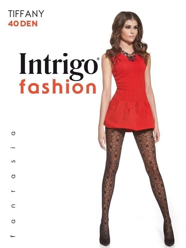 puncochove-kalhoty-intrigo-tiffany-40-den-1