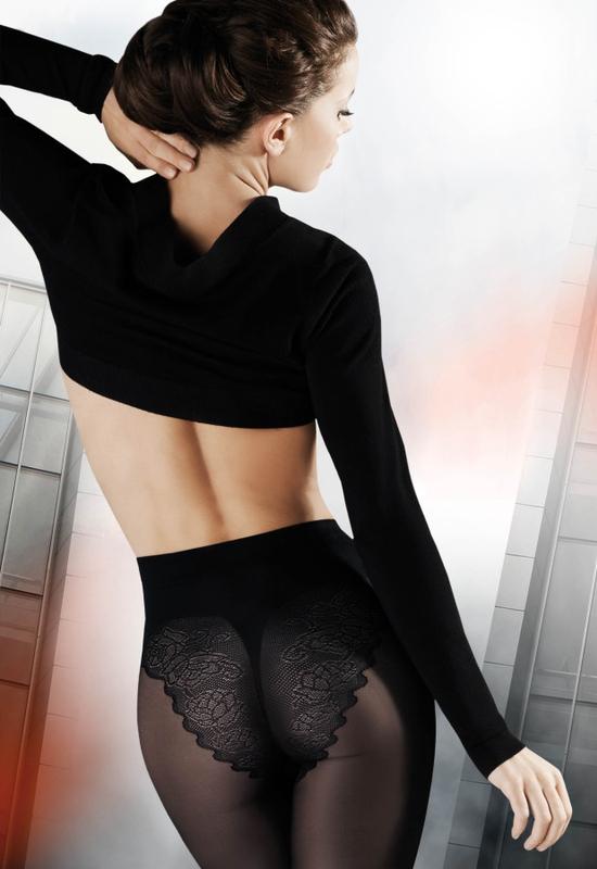 silonky-vzorovany-sed-annes-bikini-40