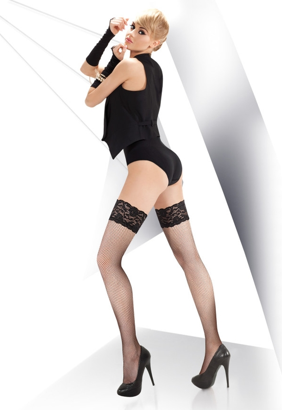 sitovane-samodrzici-puncochy-annes-calze-rete-moda