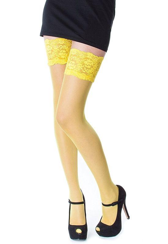 puncochy-samodrzici-romartex-sonia-20-den-2-yellow